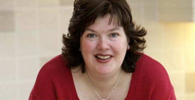 Paula McIntyre Cooks Rare Breed Pork